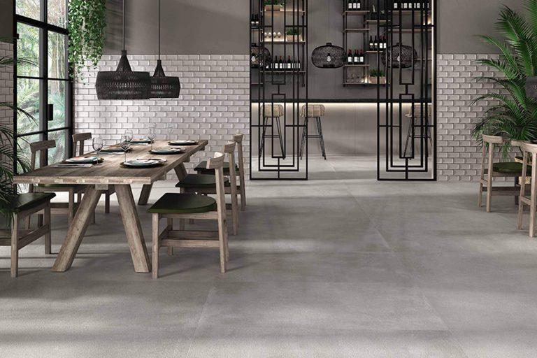 AMBIENTE_HD_Abaco Gris 60x120_Mondrian White Ice Matt 7x15.jpg
