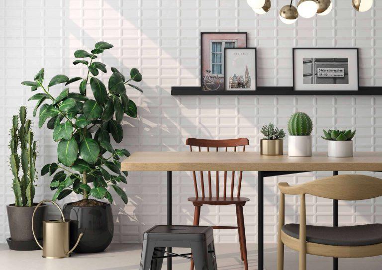 AMBIENTE_Web_Mondriam White Ice matt_Tailor Gris 60x60 R.jpg