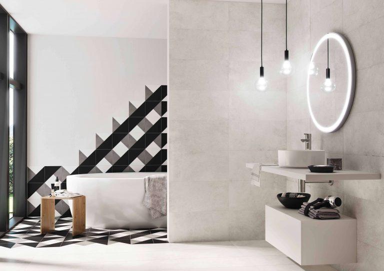 AMBIENTE_HD_Tailor Blanco 30x60_Casablanca Spice 20x20.jpg