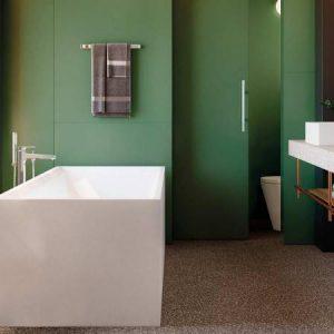 S7196_ROCA_16ambientes_Bano-Hotel-B_GEN01_FIN02_A4_sRGB_944x450