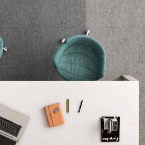 Tacto-de-tela-en-azulejos-para-banos-y-cocinas-Fabric-y-Tweed-header-Roca-Life_def_944x450