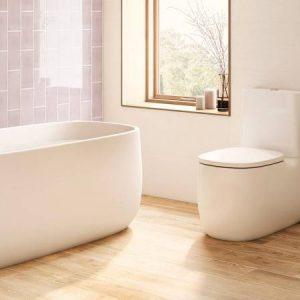suelos-de-madera-para-banos-o-cocinas-para-header-encuadre-def_944x450