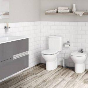 tiles-suite-bevel-victoria_944x450